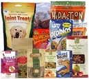 All Treats for Dogs