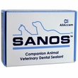 AllAccem Sanos Dental Sealant
