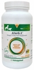 AllerG-3 for Dogs & Cats Supplement - Small Breeds (250 Capsules)