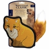 American Classic™ Printed Canvas - Fox