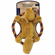 American Classic™ Squirrel Flyer - Large