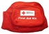 American Red Cross First Aid Pack for Pets