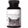 AminAvast™ Kidney Support for Cats (60 capsules)