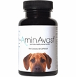 AminAvast™ Kidney Support for Dogs (60 capsules)