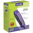 Andis AGP Super 2-Speed Pet Grooming Clippers