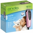 Andis EasyClip Versa Pet Clipper Kit (12 Pieces)
