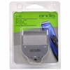 Andis® RBC Replacement Blade