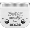 Andis® ShowEdge Clipper Blades - Size 30SE