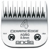 Andis Skip Tooth CeramicEdge Clipper Blade - Size 4