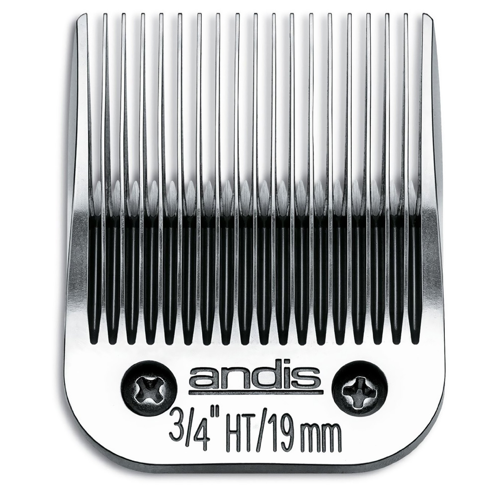 "Andis UltraEdge Blade (3/4"" HT/19mm)"