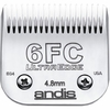 Andis® UltraEdge Clipper Blade - Size 6FC