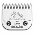 Andis® UltraEdge Clipper Blade - Size 8 1/2