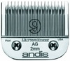 Andis UltraEdge Clipper Blade - Size 9