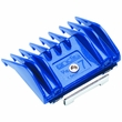 Andis Universal Pet Clipper Comb Large - Size 7