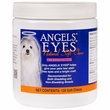 Angel Eyes Natural Soft Chews (120 ct)