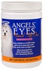 Angel Eyes Natural Soft Chews (240 ct)