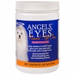 Angels' Eyes® Natural Soft Chews (240 ct)