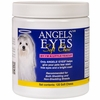 Angels' Eyes® Soft Chews (120 ct)