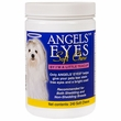 Angel Eyes Soft Chews (240 ct)