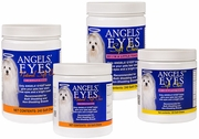 Angel Eyes Soft Chews