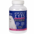 Angels Eyes Beef Flavor for Cats (120 gm)