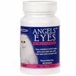 Angels' Eyes® Beef Flavor for Cats (30 gm)