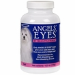 Angels' Eyes® Beef Flavor for Dogs (120 gm)