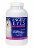 Angels' Eyes® Beef Flavor for Dogs (240 gm)