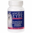 Angels Eyes Beef Flavor for Dogs (30 gm)