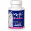 Angels Eyes Beef Flavor for Dogs (60 gm)