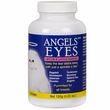 Angels' Eyes® Chicken Flavor for Cats (120 gm)
