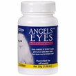 Angels Eyes Chicken Flavor for Cats (30 gm)