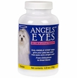 Angels Eyes Chicken Flavor for Dogs (120 gm)