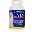 Angels' Eyes® Chicken Flavor for Dogs (120 gm)