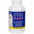Angels Eyes Chicken Flavor for Dogs (240 gm)