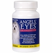 Angels Eyes Chicken Flavor for Dogs (30 gm)