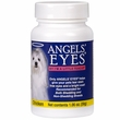 Angels' Eyes® Chicken Flavor for Dogs (30 gm)