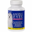 Angels Eyes Chicken Flavor for Dogs (60 gm)