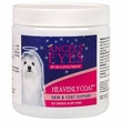 Angels Eyes Heavenly Coat Soft Chew (40 count)