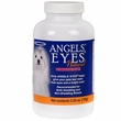 Angels' Eyes® NATURAL Chicken for Dogs (150 gm)