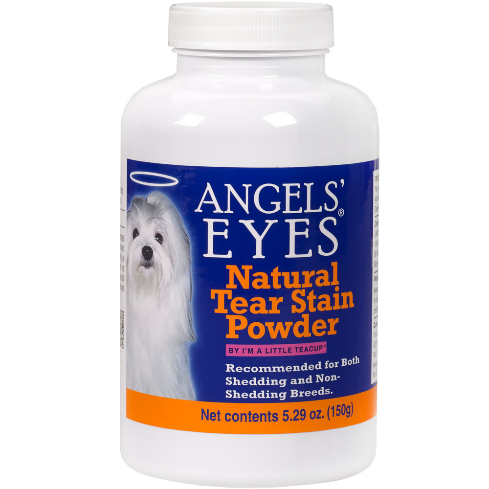 Angels' Eyes NATURAL Chicken for Dogs (150 gm)
