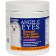 Angels' Eyes Natural Soft Chews (120 ct)