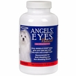 Angels' Eyes® NATURAL Sweet Potato Formula for Dogs (150 gm)