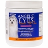 Angels' Eyes® for Dogs and Cats