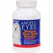 Angels' Eyes NATURAL Sweet Potato Formula for Dogs (75 gm)