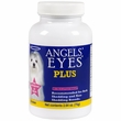 Angels' Eyes® Plus for Dogs - Chicken (75 gm)