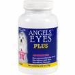Angels' Eyes Plus for Dogs - Chicken (75 gm)