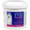 Angels' Eyes® Soothing Nose Glow Moisturizer for Dogs (4 oz)
