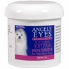 Angels' Eyes® Soothing Soft Paw Moisturizer for Dogs (4 oz)