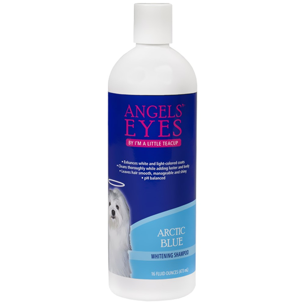 Angels' Eyes Shampoo